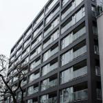 Budynek Platinum, ul.Naruszewicza